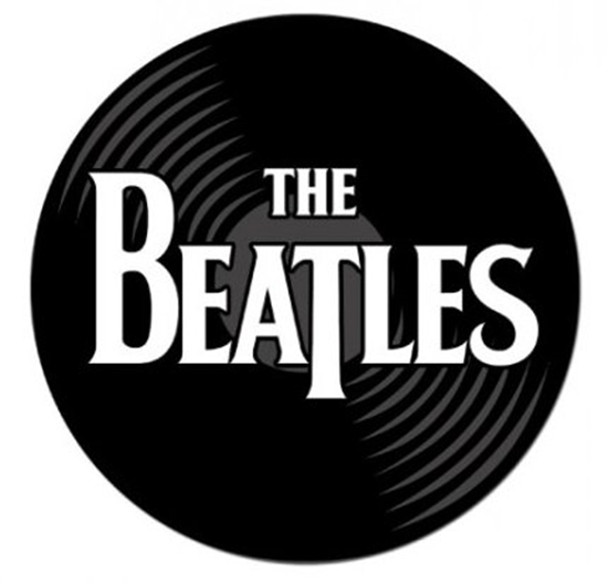 Beatles pub logo